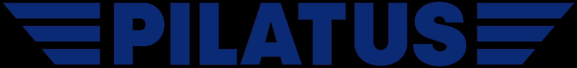 Pilatus Logo