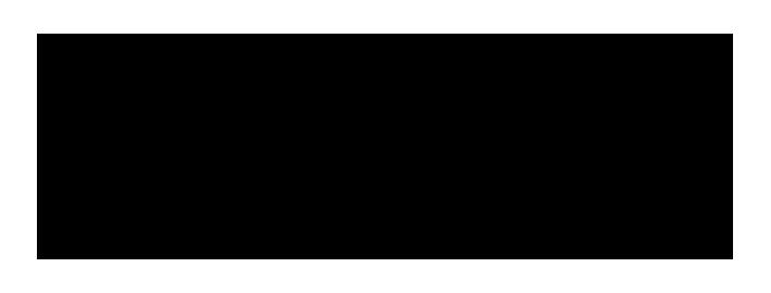 West Star Logo