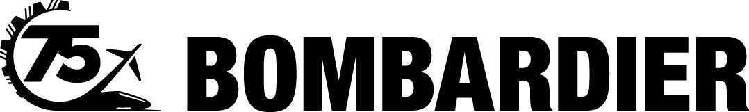 Bombadier Logo